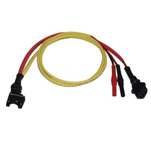 Rallonge pour connecteur EV-1
