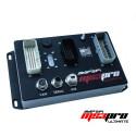 Calculateur Megasquirt MS3 PRO ULTIMATE