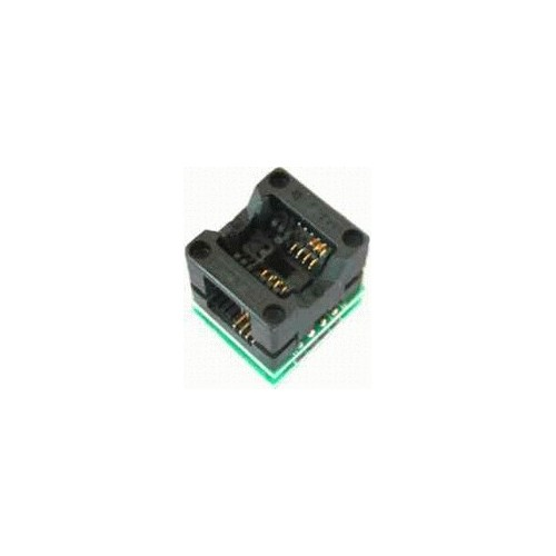Programmateur USB EVO - FULL PACK - ADP004