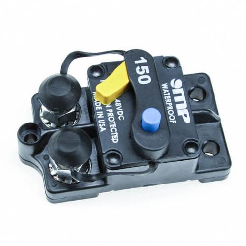 Coupe-circuit réaramable 150A