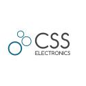 CSS Electronics