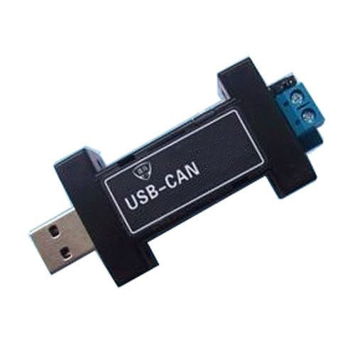 Convertisseur USB_CAN A1+