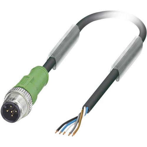 Câble CAN pour MS3pro EVO et ULTIMATE