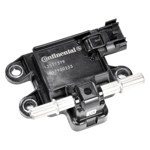Capteur Fuel Flex Continental Standard