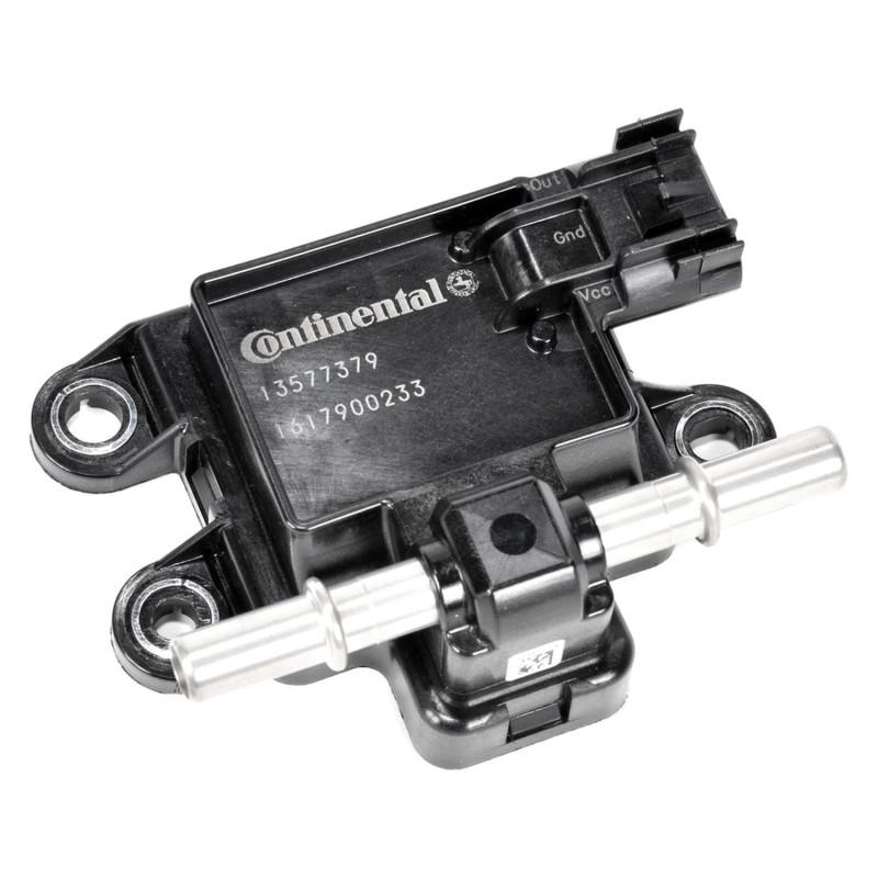 Capteur Fuel Flex