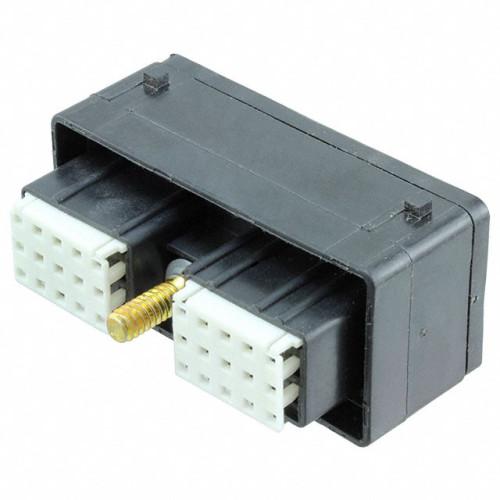 Connecteur 30 voies pour MS3-F44