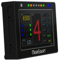 Pack Calculateur MS3 F44 et dashboard