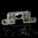 Support capteur PMH boite Renault JB/JC