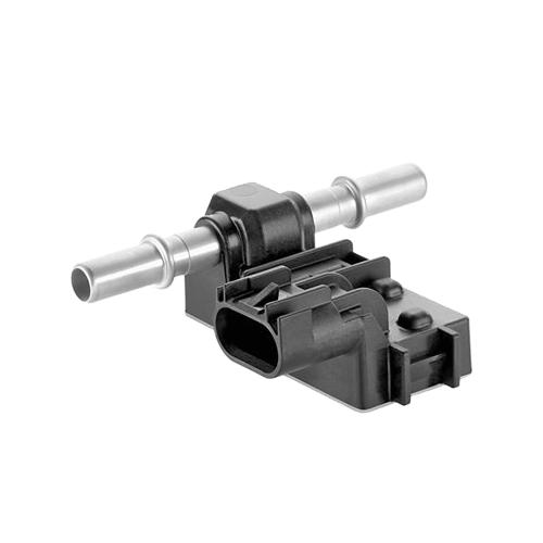 Capteur Fuel Flex Continental Petit Modèle