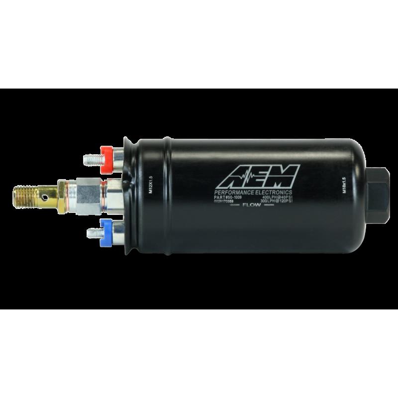 Pompe à essence AEM 50-1009 400 L/h