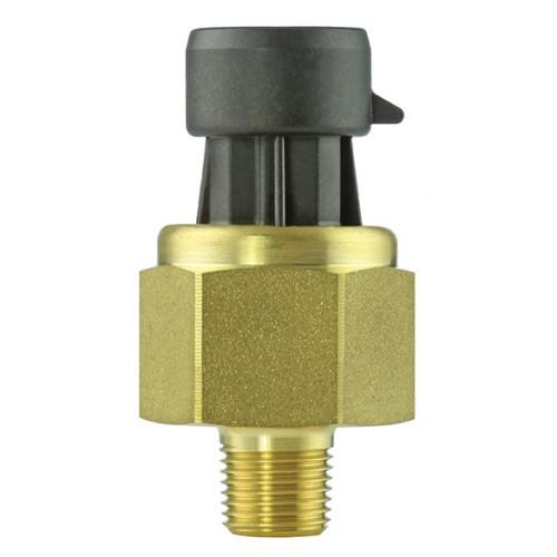 Capteur Pression Huile/Carburant - 7 BAR