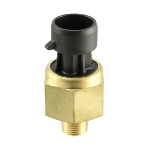 Capteur Pression huile 7 BAR