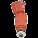Injecteur Bosch 0280 155 759 - 340 cc/min @ 3 bar