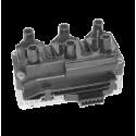 Bobine gémo-statique 6 cylindres VW/Bosch