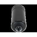 Pompe à essence AEM 50-1005 400 L/h