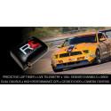 RaceCapture/Track MK2