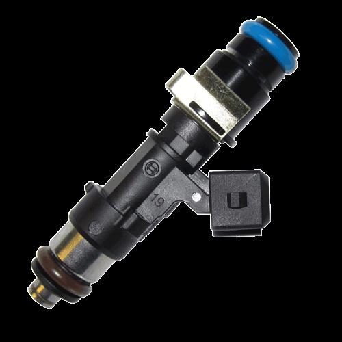 Injecteur 2200 cc/min