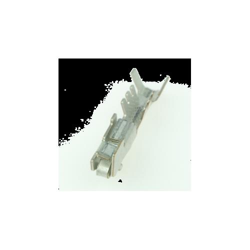 Contact à sertir Aptiv/Delphi Metri-Pack