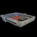 Calculateur PNP Clio 1.8 16v