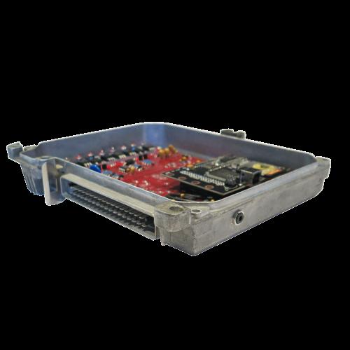 Calculateur PNP Clio Williams 2.0 16v