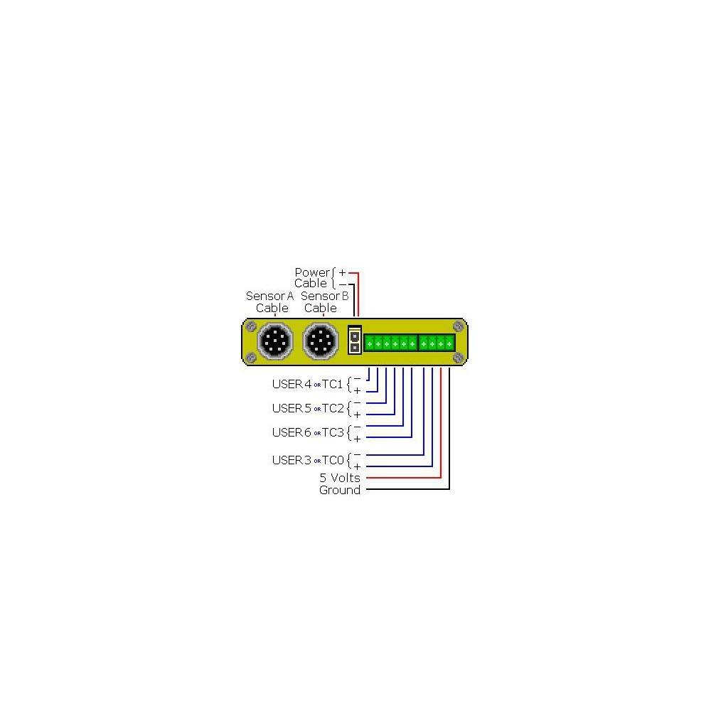 Circuito Interpretar Senal Sonda Wideband 22123 furthermore Thermocouple K Type Wiring Diagram additionally 1 Systeme Tech Edge Wbo2 3h1 besides 1 Systeme Tech Edge Wbo2 3h1 furthermore Index. on wbo2 circuit