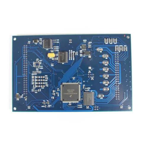 MS3 Pro Module
