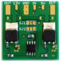 Module PWM 3 fils