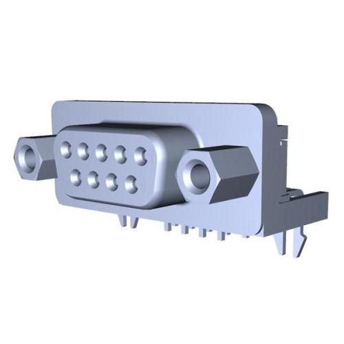 Connecteur DB-9 Femelle