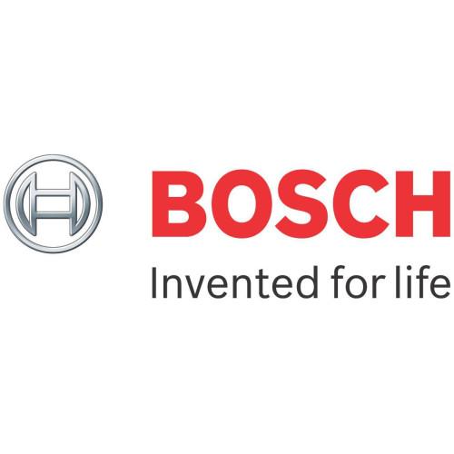 Sonde lambda large bande Bosch LSU 4.2