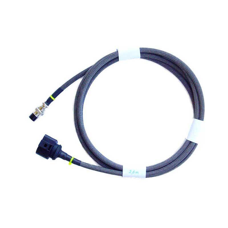 Câble pour sonde lambda LSU 4.9