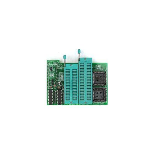ADP-054 : Eprom 16 bit