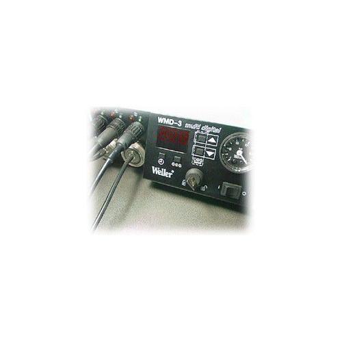 Réparation Système MegaSquirt