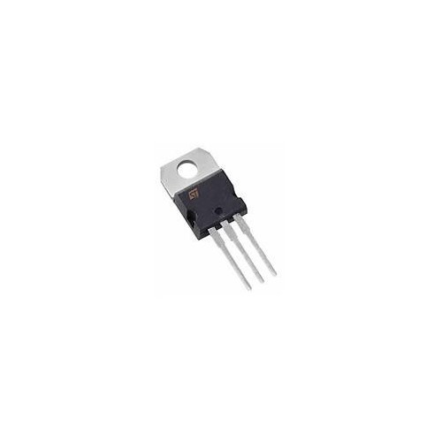 IGBT PowerMESH