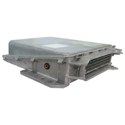 PNP 806 2.0 Turbo (TCT)