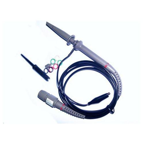 Sonde Oscilloscope x10 PP-150