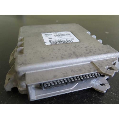 Calculateur PNP 106 16S