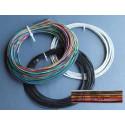 Pack câble faisceau moteur