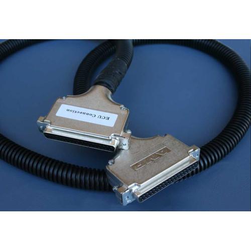 Câble relais Megasquirt