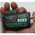 Système Tech Edge WBO2 2J2