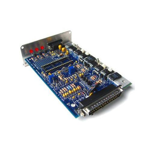 MegaSquirt-III en kit