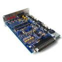 MegaSquirt-II en kit