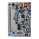 Module de gestion moteur MicroSquirt v2.2
