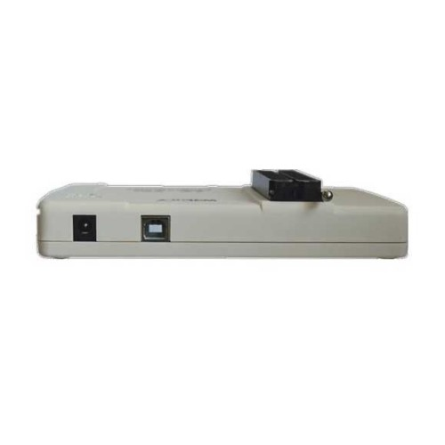 Programmateur d'eprom USB REV
