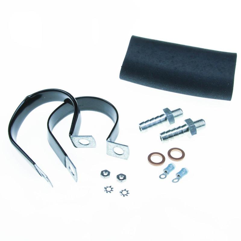 Kit de montage Walbro 400-939