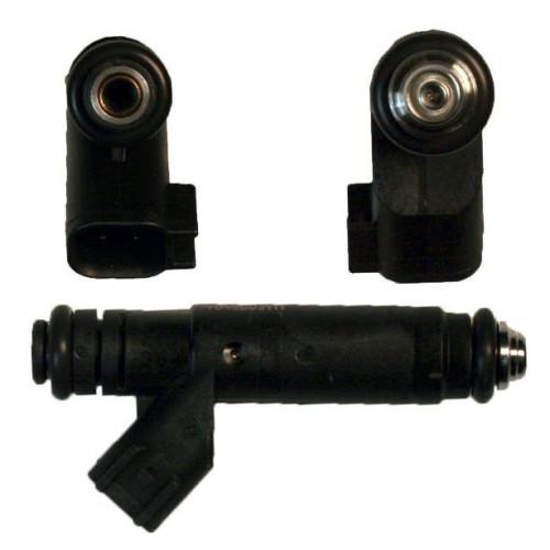 Injecteur 630 cc/min