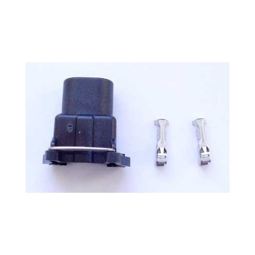 Connecteur pour injecteur essence