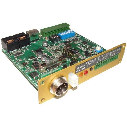 Système Tech Edge WBO2 3B1