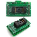 ADP-003 : Adaptateur TSOP48 8/16 bit