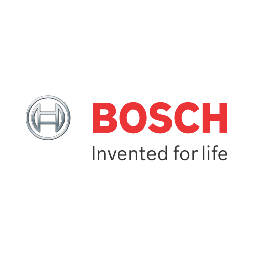 Sonde lambda large bande Bosch LSU 4.9