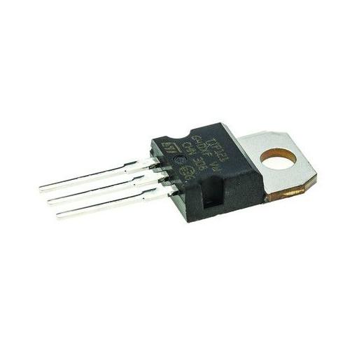 Transistor d'allumage